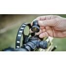 Hawke Sidewinder ED 10-50x60 TMX Scope